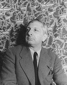 Джорджо де Кирико.