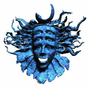 Shpongle mask